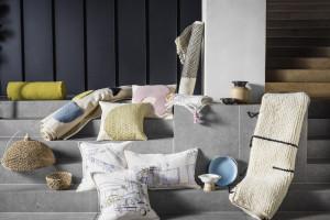 Rękodzieło i lokalny design według IKEA. Rusza niezwykła kolekcja