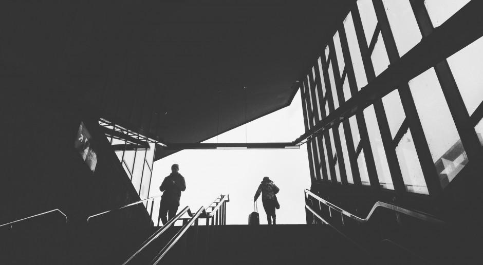 Torprojekt i Kuryłowicz & Associates zaprojektują nowe przystanki linii średnicowej w Warszawie