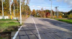 Na trasie z Łodzi do Koluszek powstanie nowy wiadukt