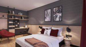 W Warszawie powstanie nowy koncept Louvre Hotels we współpracy z Tremend