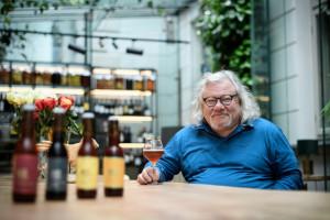 Browary Warszawskie z lokalnie warzonym piwem. Na Woli powstaje nowy gastro koncept