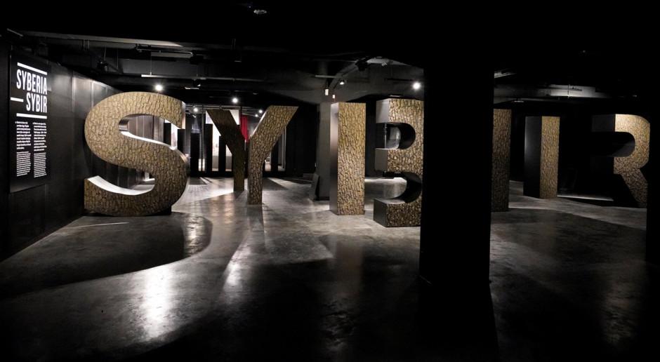 Czterodniowe obchody otwarcia Muzeum Pamięci Sybiru w Białymstoku
