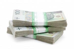 Warmińsko-mazurskie z dotacją na ochronę zabytków