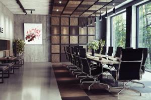 Loftable: nowa marka na polskim rynku projektowania i wyposażenia wnętrz