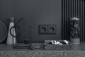 4 Design Days: Dziedzictwo Bauhausu. Wzornictwo, które opiera się trendom i modom
