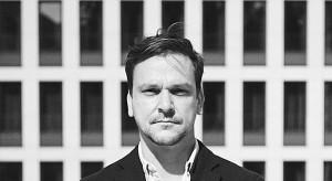 Maciej Jakub Zawadzki: Nowy Europejski Bauhaus może przemówić do naszego rozsądku