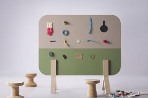 Forbo rusza z konkursem dla architektów i projektantów