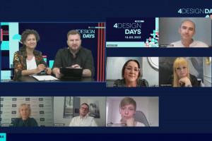 4 Design Days: Jak będziemy mieszkać po pandemii? To powiedzieli uczestnicy dyskusji