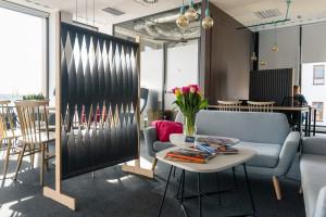 Powrót do biura: jak zadbać o komfortowe warunki pracy?