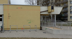 Tychy ogłosiły konkurs na projekt muralu