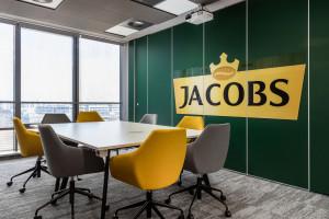 TOP: Volkswagen, Jacobs, Universal. Wielkie otwarcia biurowe I połowy 2021!