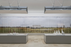 Wieś przedmiotem polskiej wystawy na Biennale Architektury w Wenecji