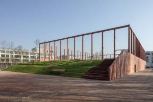 Znamy laureatów Nagrody Architektonicznej Prezydenta Warszawy
