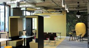Otwarto pierwszy multiroom w centrum Łodzi. Zaglądamy do wnętrz!