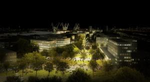 Miasto 15-minutowe - inkluzywna wizja przyszłości?