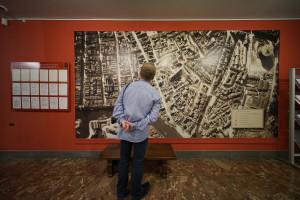 Muzeum Poczty Polskiej w Gdańsku będzie mieć nowe sale wystawowe. Ruszył przetarg