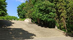 Dawny Centralny Park Kultury wpisany do rejestru zabytków