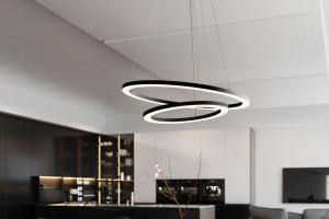 Nowoczesne oświetlenie: program współpracy dla architektów i projektantów