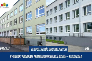 Ekologiczna Bydgoszcz. Rusza program ekoszkoła i ekoprzedszkole