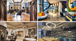 TOP: Hotele otwarte. Te marki otworzyły podwoje w I poł. 2021 roku
