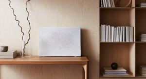 Współpraca IKEA i Sonos. Głośnik niczym... obraz