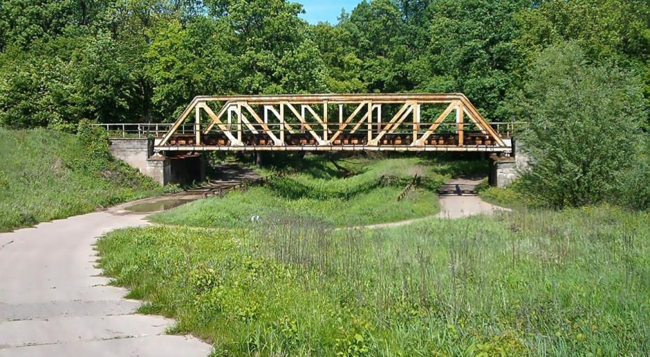 Nowe mosty i wiadukty na odcinku z Wrocławia do Jelcza i Opola