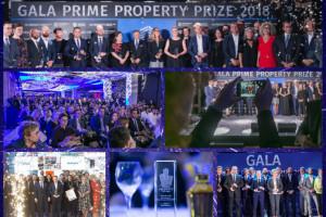 Która bryła zgarnie Prime Property Prize 2021? Ruszają zgłoszenia!