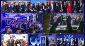 Rusza Prime Property Prize 2021! Zgłoś nominację!