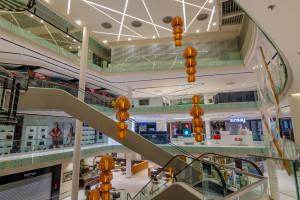 Jak zmienią się centra handlowe w epoce post-covid?