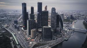 Wielofunkcyjność absolutną przyszłością miast