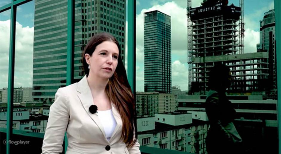 O tym, jak PHN chce wpisać inwestycję SKYSAWA w miasto