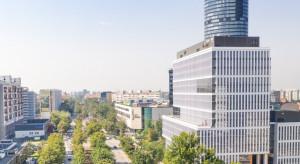 To najbardziej zielona inwestycja Skanska na Dolnym Śląsku