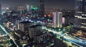 Oświetlenie LED pomoże UE osiągnąć zerową emisję?