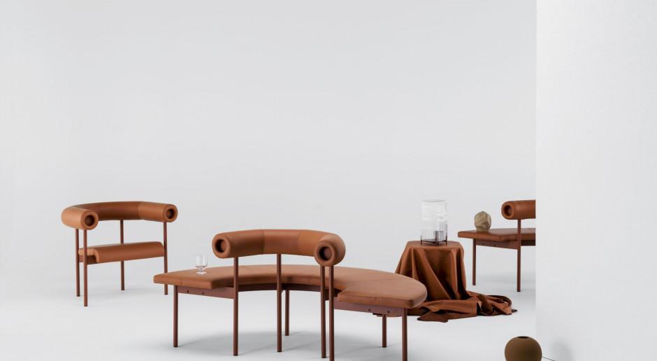 Szwedzka marka, która łączy ponadczasowy design i troskę o klimat