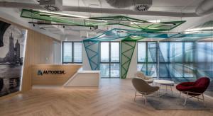 5 trendów biurowych, które warto wdrożyć