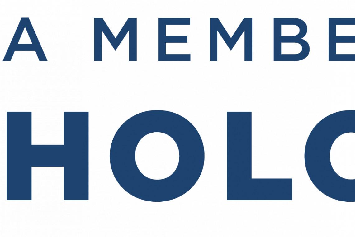Rebranding Grupy Holcim