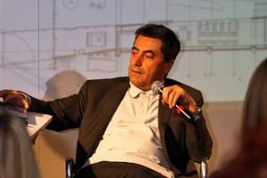 Antonio Citterio. Ikona designu projektuje dla polskiej marki