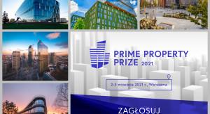 Prime Property Prize 2021: Oto najlepsze projekty w kategorii Architektura