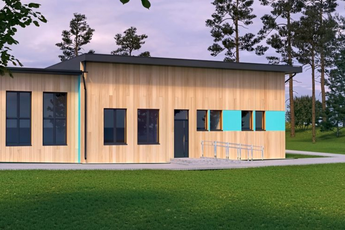 Przedszkola w Bydgoszczy będą bardziej eko