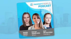 Jak tworzyć miejsca pracy na miarę czasów? Podcast Propertynews.pl