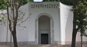 Trwa konkurs na projekt wystawy w Pawilonie Polskim na Biennale Sztuki w Wenecji 2022