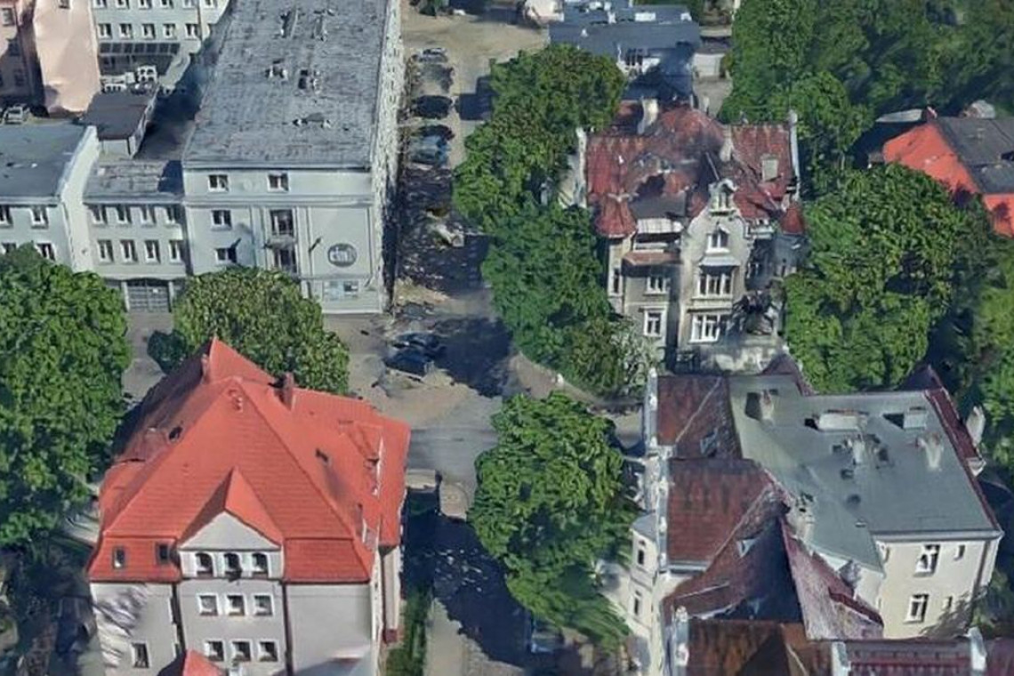 Remonty w Gdańsku. Rozpoczyna się przebudowa ulicy Wassowskiego