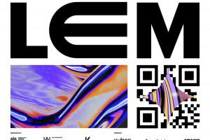 Narodowe Centrum Kultury: wkrótce wystawa poświęcona Stanisławowi Lemowi