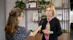 Marta Zawadzka, Yareal o warszawskim projekcie Lixa: Wyróżnia nas zieleń, przestrzeń i placemaking