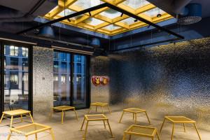 The Design Group walczy o zwycięstwo w prestiżowym międzynarodowym konkursie