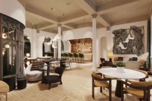 Prime Property Prize 2021: Oto najlepsze hotele nominowane do nagrody!