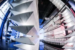 W Hangzhou w Chinach powstało niezwykłe muzeum