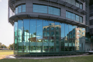 Projekt inspirowany sportem. O Centrum Olimpijskim szkicu pracowni Kulczyński Architekt
