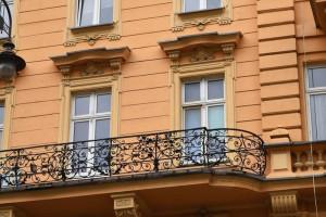 Remonty w Bydgoszczy. Zabytkowa kamienica odzyska dawny blask