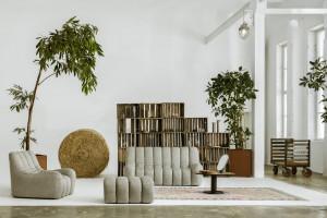 Znani designerzy projektują dla polskiej marki